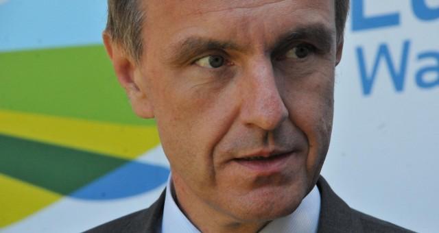 - Chcielibyśmy polskie wojsko wycofać z Afganistanu do końca 2012 r. - mówił minister Bogdan Klich