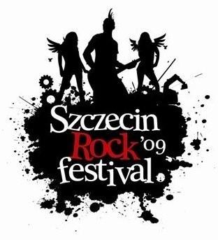 Znamy szczegóły Szczecin Rock Festiwal