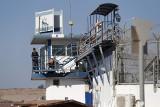 Spektakularna ucieczka z najpilniej strzeżonego więzienia w Izraelu. Wszyscy zbiegowie zostali ujęci