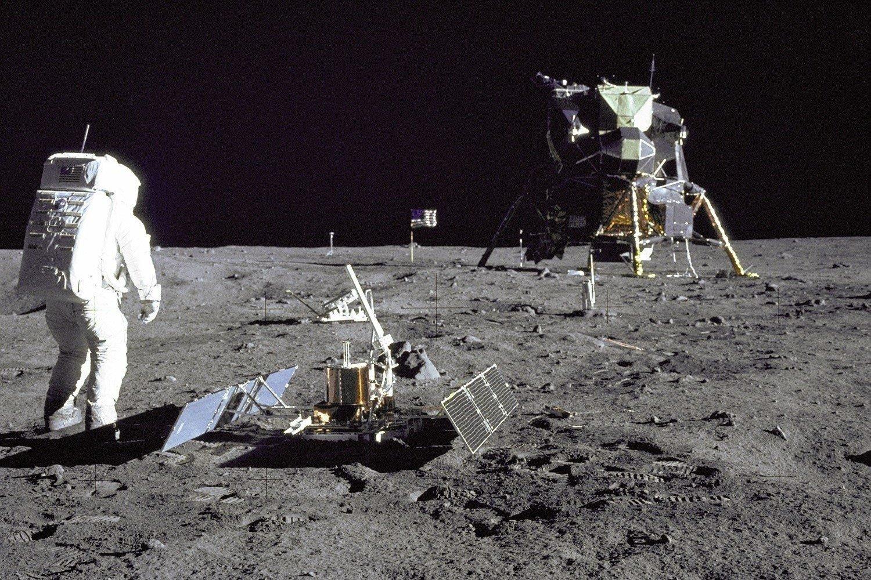 Randki Ariane 2 solucja