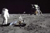 To, co się działo Lubuszanie śledzili z zapartym tchem! 52 lat temu człowiek stanął na Księżycu - wspomnienia mieszkańców i dziennikarzy