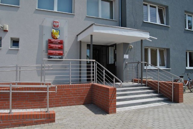 Koronawirus atakuje pracowników kolejnych instytucji w Prudniku.