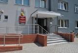 Koronawirus w Prudniku. Zamknięty wydział komunikacji starostwa i Powiatowy Urząd Pracy