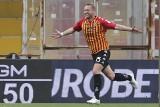Kamil Glik strzelił gola, ale drużyna Polaka tylko remisuje