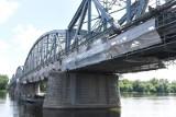 Jak miasto przygotowało się do zamknięcia mostu w Toruniu? Sprawdziliśmy! Oto ważne informacje dla kierowców, pieszych i pasażerów MZK