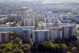 Wynajem mieszkań w Szczecinie. Opłaca się? Czy lepiej wziąć kredyt i kupić?