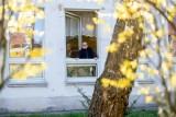 Domy Pomocy Społecznej w Poznaniu ponownie otwarte. Zaszczepieni mieszkańcy mogą przyjmować gości i opuszczać teren placówki