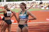 Ostatni dzień MP w lekkiej atletyce: Drugie złota Skrzyszowskiej i Szóstak. Rekordzistka świata w rzucie młotem bez tytułu