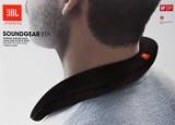 JBL Soundgear - modne, wygodne i głośne [NASZ TEST, FILM] - Laboratorium, odc. 19