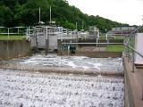 Kanalizacja, oczyszczalnie ścieków. Czy na polskiej wsi nadal to egzotyka?