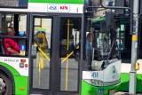 Białystok. Autobus linii 111 znów pojedzie do Supraśla?