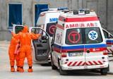 Nowe ogniska koronawirusa w Małopolsce. Zmarła kolejna osoba