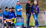 4 liga podkarpacka. Kto zastąpi Grzegorza Lorka na stanowisku trenera Igloopolu Dębica?