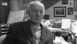 Zmarł ks. prof. Roman Dzwonkowski, wieloletni wykładowca Katolickiego Uniwersytetu Lubelskiego