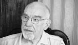 Zmarł Aleksander Kaszowski, legenda żeglarstwa