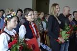 Gmina Sułkowice. Dla kogo nagrody samorządowe w tym roku?
