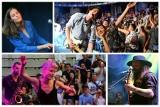 Halfway Festival 2019. Palina, Tęskno, Alice Phoebe Lou, Foxing, Strand of Oaks (zdjęcia, wideo)
