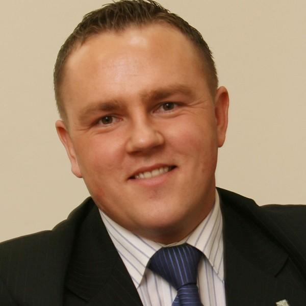 Tomasz Soliński.