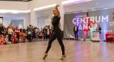 Wrocław: Dziś bezpłatne lekcje tańca. Sprawdź, gdzie