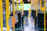 Poznań: Kontrola w autobusie zakończyła się zabraniem karty PEKA. ZTM oddał dokument pasażerce po 5 tygodniach