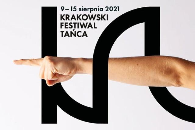 Krakowski Festiwal Tańca w Nowohuckim Centrum Kultury potrwa od 9 do 15 sierpnia