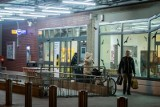 PAYBACK na dziś: tańsze zakupy w Kauflandzie, mniej za paliwo w stacji BP!