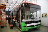 Ursus nie wyprodukuje narodowego autobusu elektrycznego. NCBiR unieważniło konkurs