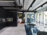 City Space w Katowicach: od kwietnia 2021 elastyczne biura serwisowane w Face2Face. Na wynajem gabinety, sale konferencyjne, pokoje ciszy