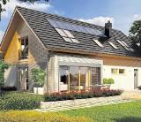 Budujemy dom energooszczędny