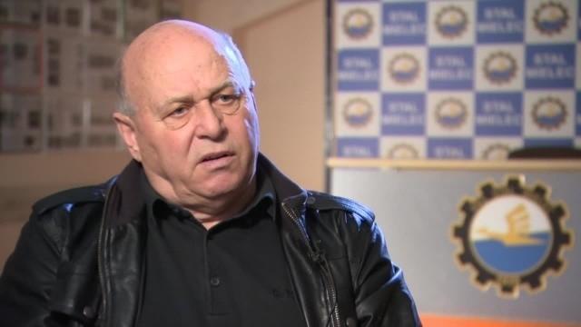 """Kogo Nawałka powinien zabrać na Euro? """"Kręgosłup drużyny mamy, boję się o defensywę i boki"""""""
