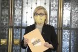 Polska 2050 nie wybiera się na protest Donalda Tuska? Paulina Hennig-Kloska: Ewidentnie wybrał drogę solisty