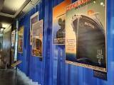 """Statki """"przypłyną"""" do Poznania. Niesamowita wystawa """"Polska nad Bałtykiem"""" w Wielkopolskim Muzeum Wojskowym [ZDJĘCIA]"""