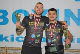 Zielonogórzanie ponownie mistrzami świata! Złote medale przywiozą z Włoch