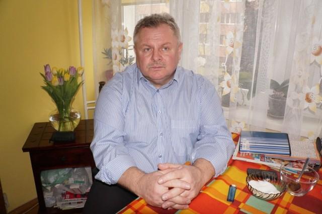 Ojciec Ewy Tylman napisał list do Zbigniewa Ziobry