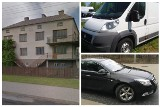 Kup dom albo samochód od komornika. Najnowsze licytacje komornicze z woj. podlaskiego. Domy, działki, samochody w okazyjnych cenach!