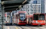 Po tragicznym wypadku autobusu w Warszawie gdańscy przewoźnicy chcą badać kierowców autobusów i tramwajów narkotestami