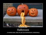 Halloween 2020. NIesamowite memy jakich dawno nie widzieliście. Najśmieszniejsze obrazki na święto, które przyszło zza oceanu