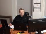 Tragedia w Chojnicach jest analizowana przez straż pożarną. Może dojść do zmiany wymogów przeciwpożarowych. Będą też kontrole