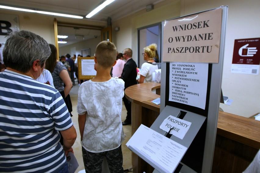 13.06.2017 wroclaw...