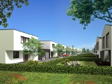 Lublin: Dom lub bliźniak w cenie mieszkania? Można jeszcze znaleźć takie oferty. Sprawdź!