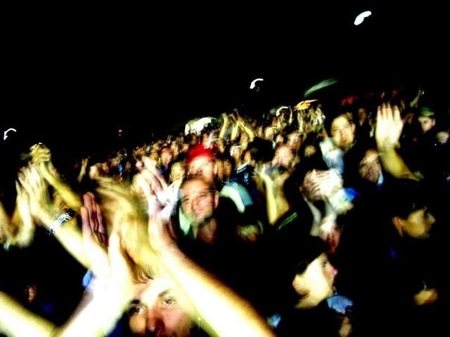 Koncert WallyDrag w Estradzie 20 stycznia ruszy o godz. 18.