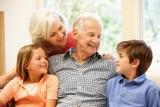 Co się staje lepsze z wiekiem? 12 rzeczy, których zazdrościmy seniorom