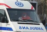 Koronawirus: Kolejne trzy osoby zmarły w Wielkopolsce