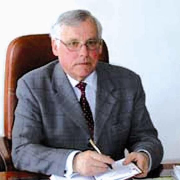 Burmistrz Siemiatycz Zbigniew Radomski został uniewinniony