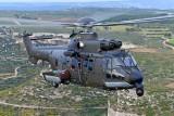 Wszechtronny śmigłowiec H225M Airbus Helicopters dołączył do sił powietrznych Singapuru i służby ratowniczych Japonii.