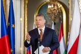 Koronawirus w Europie: Węgry wprowadziły stan wyjątkowy. Viktor Orban skupił całą władzę w swoich rękach, będzie rządził dekretami
