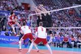 Siatkówka. Liga Narodów 2020 została przełożona z powodu koronawirusa. Turniej w Tauron Arenie Kraków nie odbędzie się w pierwotnym terminie