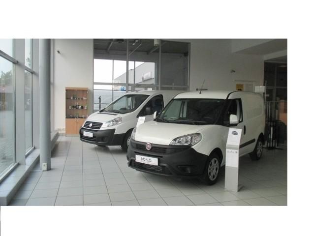 Oprócz sprzedaży aut w nowym punkcie będzie też serwis, sprzedaż części zamiennych oraz usługi związane z ubezpieczeniem, kredytowaniem oraz leasingowaniem samochodów.