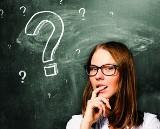 Po rozum do głowy, czyli co robić, by nasz mózg działał sprawniej?