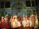 """Festiwal """"Barokowe Ogrody Sztuki"""" online. Można będzie wzbogacić swoją wiedzę o malarstwie oraz poznać sekrety rodu Branickich"""